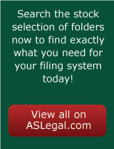 View All on ASLegal.com